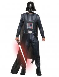 Darth Vader Star Wars™ kostuum voor volwassenen