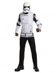 Stormtrooper™ t-shirt en masker voor volwassenen
