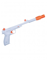 Leia Star Wars™ blaster pistool