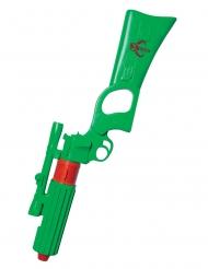 Star Wars™ Boba Fett wapen