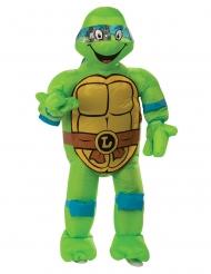 Opblaasbaar Ninja Turtles™ kostuum voor volwassenen