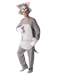 Tom™ kat kostuum voor volwassenen