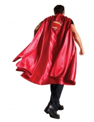 Deluxe Superman™ Batman vs Superman™ cape voor volwassenen