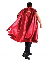 Deluxe Superman™ Batman vs Superman™ cape voor volwassenen