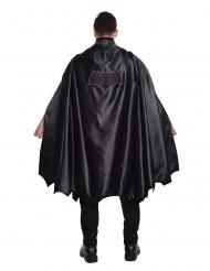 Deluxe Batman™ Batman vs Superman™ voor volwassenen