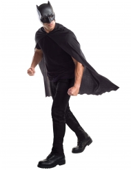 Batman™ cape en masker voor volwassenen