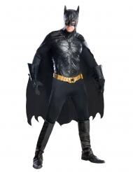 Super deluxe Batman™ kostuum voor volwassenen