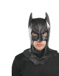 Batman The Dark Knight Rises™ movie masker voor volwassenen