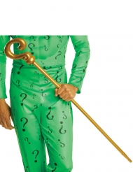 The Riddler™ wandelstok
