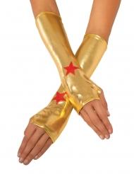 Wonder Woman™ armstukken voor vrouwen