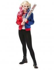 Harley Quinn™ vest en t-shirt voor tieners