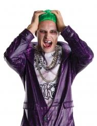 Joker Suicide Squad™ tanden voor volwassenen