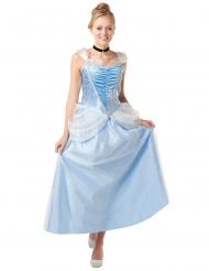Klassiek Assepoester™ kostuum voor vrouwen