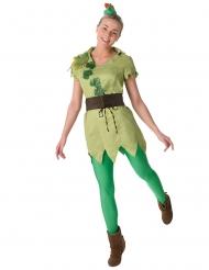 Peter Pan™ kostuum voor dames