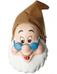 Doc™ masker voor volwassenen