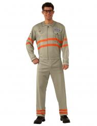Ghostbusters™ Kevin kostuum voor mannen