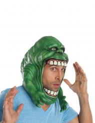 Ghostbusters™ Slimer masker voor volwassenen