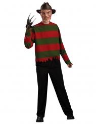 Freddy Krueger™ accessoire set voor volwassenen