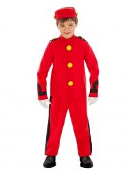 Robbedoes™ kostuum voor kinderen