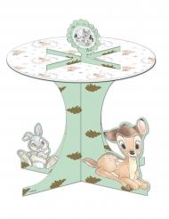 Bambi™ cupcakehouder van karton
