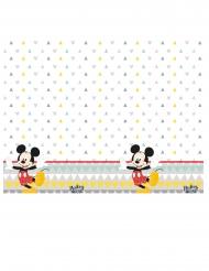 Premium Mickey™ plastic tafelkleed