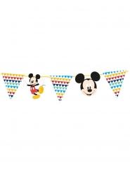 Premium papieren Mickey™ slinger