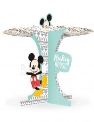 Kartonnen premium Mickey™ cupcakehouder