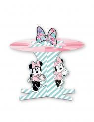 Kartonnen premium Minnie™ cupcakehouder