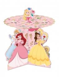 Premium Disney Prinsessen™ kartonnen cupcakehouder
