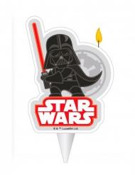 Star Wars Darth Vader™ verjaardagskaars