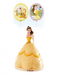 Belle™ decoratie set