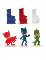 PJ Masks™ decoratie set