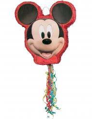 Mickey Mouse™ gezicht pinata