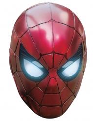 Avengers Infinity War™ Iron Spider masker voor volwassenen