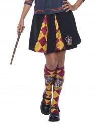 Harry Potter™ Griffoendor rok voor volwassenen