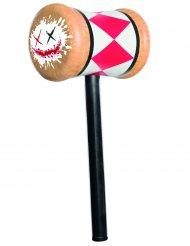 Plastic Harley Quinn Suicide Squad™ hamer