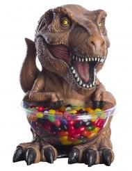 T-Rex Jurassic World™ snoeppot