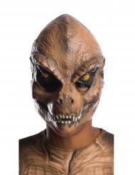 Jurassic World™ T-Rex half masker
