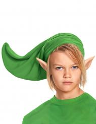 Legend of Zelda™ Link set voor kinderen