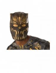 Erik Killmonger™ half masker voor volwassenen