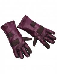 Star Lord Infinity War™ handschoenen voor volwassenen