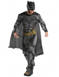 Deluxe Justice League™ tactical Batman™ kostuum voor volwassenen