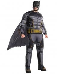Batman™ tactical Justice League™ kostuum voor volwassenen - Grote Maten