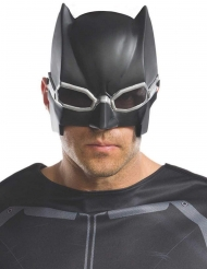Tactical Batman Justice League™ half masker voor volwassenen