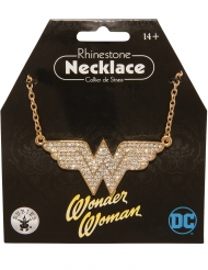 Wonder Woman™ ketting