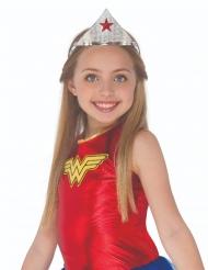 Wonder Woman™ tiara voor kinderen