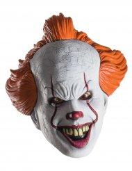 It™ clown masker voor volwassenen
