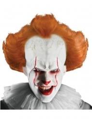 It™ clown pruik voor volwassenen