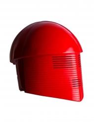 Praetorian Guard The Last Jedi™ helm voor volwassenen