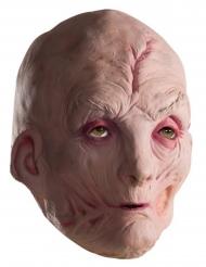 Supreme Leader Snoke The Last Jedi™ 3/4 masker voor volwassenen